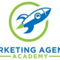 Joe Soto – Marketing Agency Academy