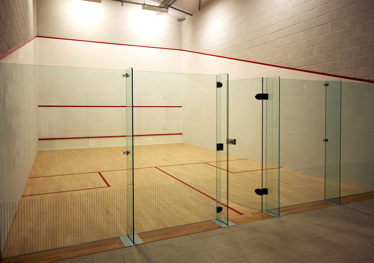 Squash court cleaning squash court maintenance squash