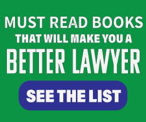 LAWYER-BOOKS