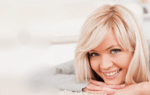 smile courtenay dental health courtenay