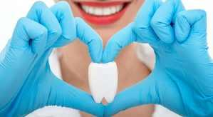 heart courtenay dental health courtenay