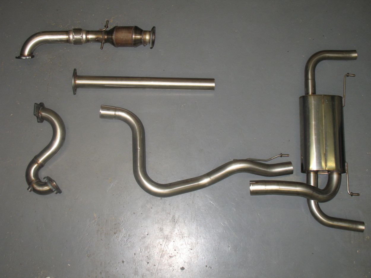 astra mk4 radio wiring diagram 2004 pontiac grand prix parts j rear fuse box tube elsalvadorla