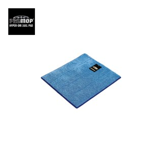 PROMOP HYPER-DRI 20XL MICROFIBER REPLACEMENT PAD