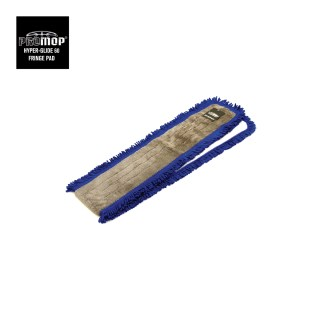 PROMOP HYPER-GLIDE 60 MICROFIBER FRINGE PAD REPLACEMENT