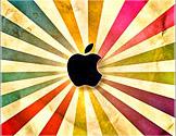 apple-mac-retro