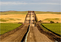 dakota-pipeline-cc-tony-webster
