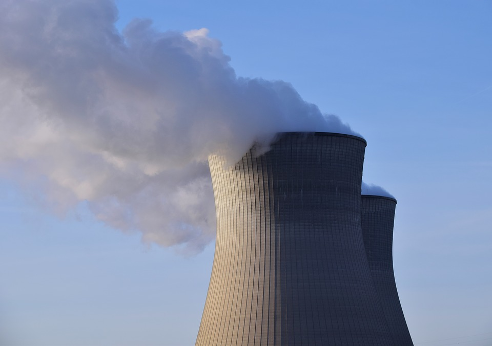 US Regulators Greatly Underestimate Potential For Nuclear Disaster