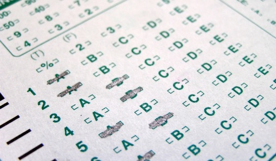 California High Court Leaves Bar Exam Pass Score Untouched