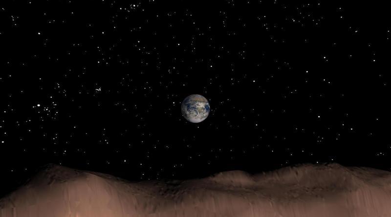 asteroid 2017 - photo #13