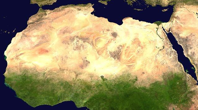 European Union fish deal with Morocco invalid: legal advisor