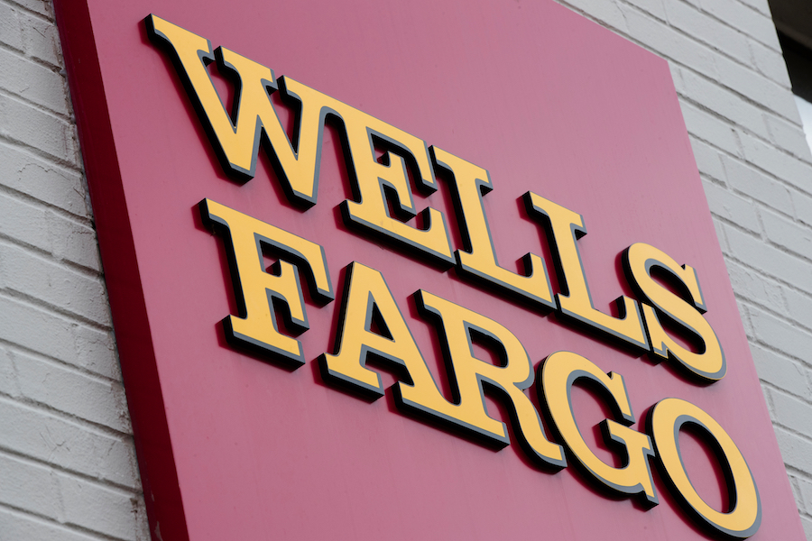 Wells Fargo Fined $1B for Auto, Mortgage Loan Abuses