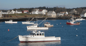 Maine.Boats_.png?resize=300%2C162