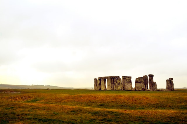 Proposed Tunnel at Stonehenge Alarms World Heritage Groups
