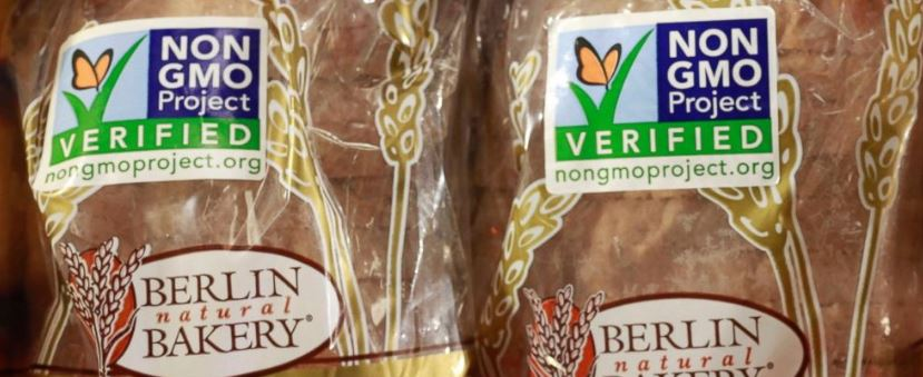 Nestle Must Face Shoppers' Class Action Over 'No GMO' Label