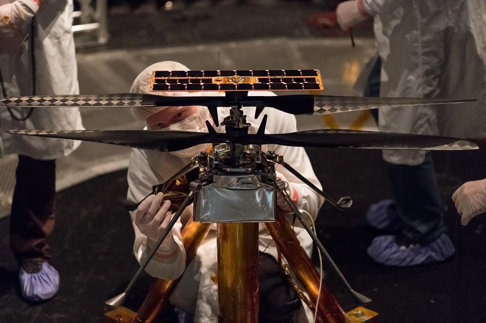 JPL.jpg?resize=1000%2C666