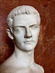 Caligula.jpeg?resize=225%2C300