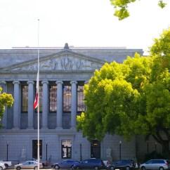 California Court System Diagram Vaillant Ecotec Plus Boiler Wiring Supreme  Sacramento Us Courthouses