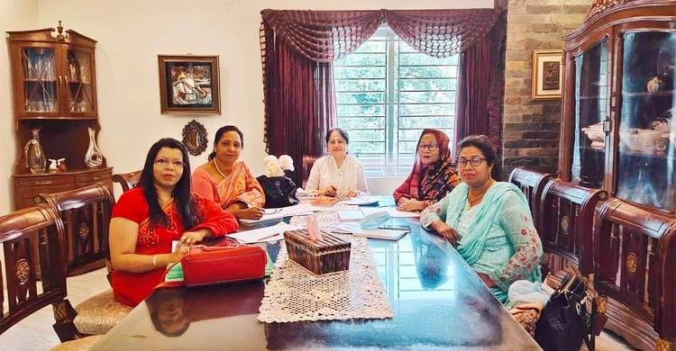 Court-women-Advocate-courtnews24.jpg