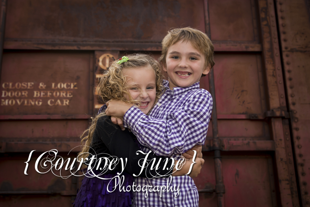 old poway park outdoor family photography minnesota minneapolis family photography
