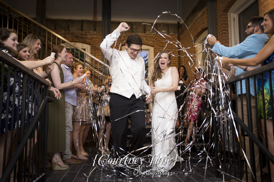 minneapolis jx event venue stillwater wedding photographer