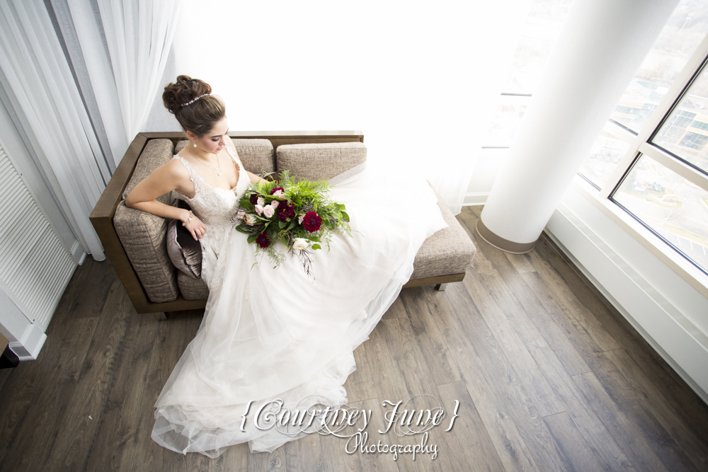 minneapolis marriott southwest minnetonka minneapolis wedding photographer