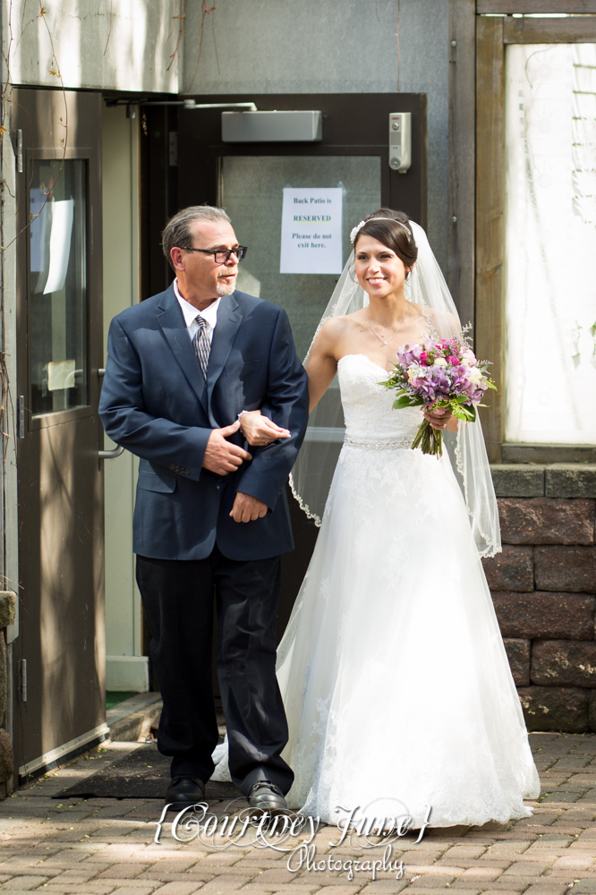lowell-inn-stillwater-wedding-photographer-minneapolis-wedding-photographer-10