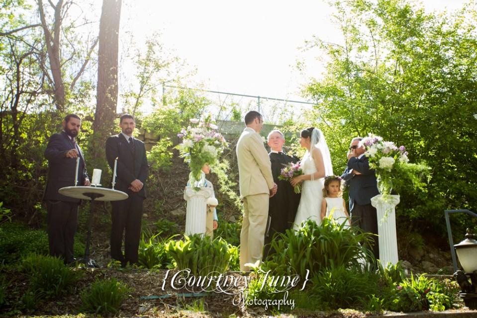 lowell-inn-stillwater-wedding-photographer-minneapolis-wedding-photographer-11