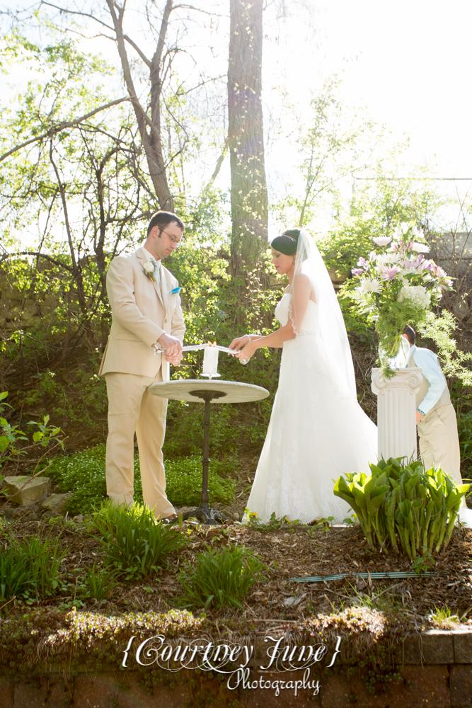lowell-inn-stillwater-wedding-photographer-minneapolis-wedding-photographer-12