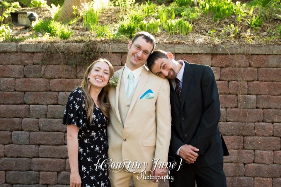 lowell-inn-stillwater-wedding-photographer-minneapolis-wedding-photographer-19