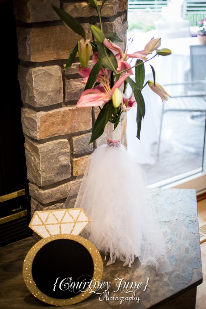 minneapolis-wedding-photographer-bridal-shower-photographer-forrest-lake-wedding-photographer-wedding-details-09