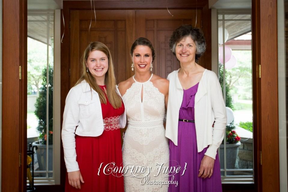 minneapolis-wedding-photographer-bridal-shower-photographer-forrest-lake-wedding-photographer-wedding-details-31