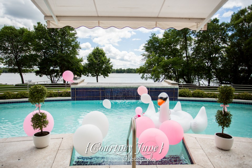 minneapolis-wedding-photographer-bridal-shower-photographer-forrest-lake-wedding-photographer-wedding-details-35