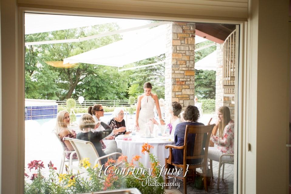 minneapolis-wedding-photographer-bridal-shower-photographer-forrest-lake-wedding-photographer-wedding-details-37