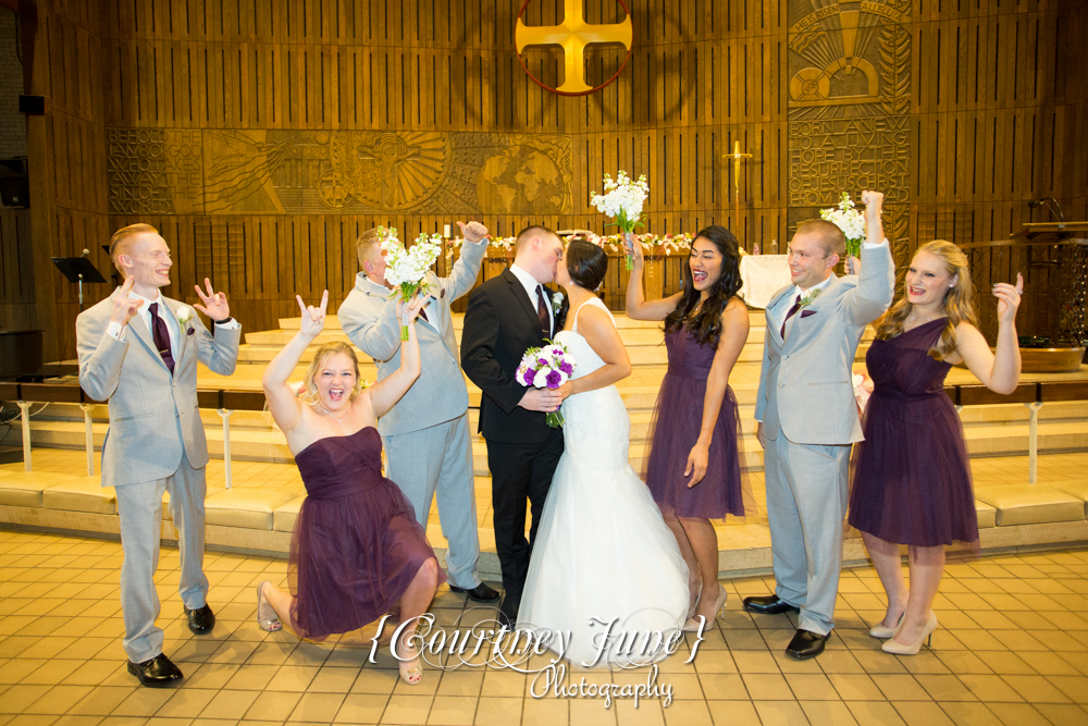 Eagan Community Center Wedding Photography Archives Courtney June