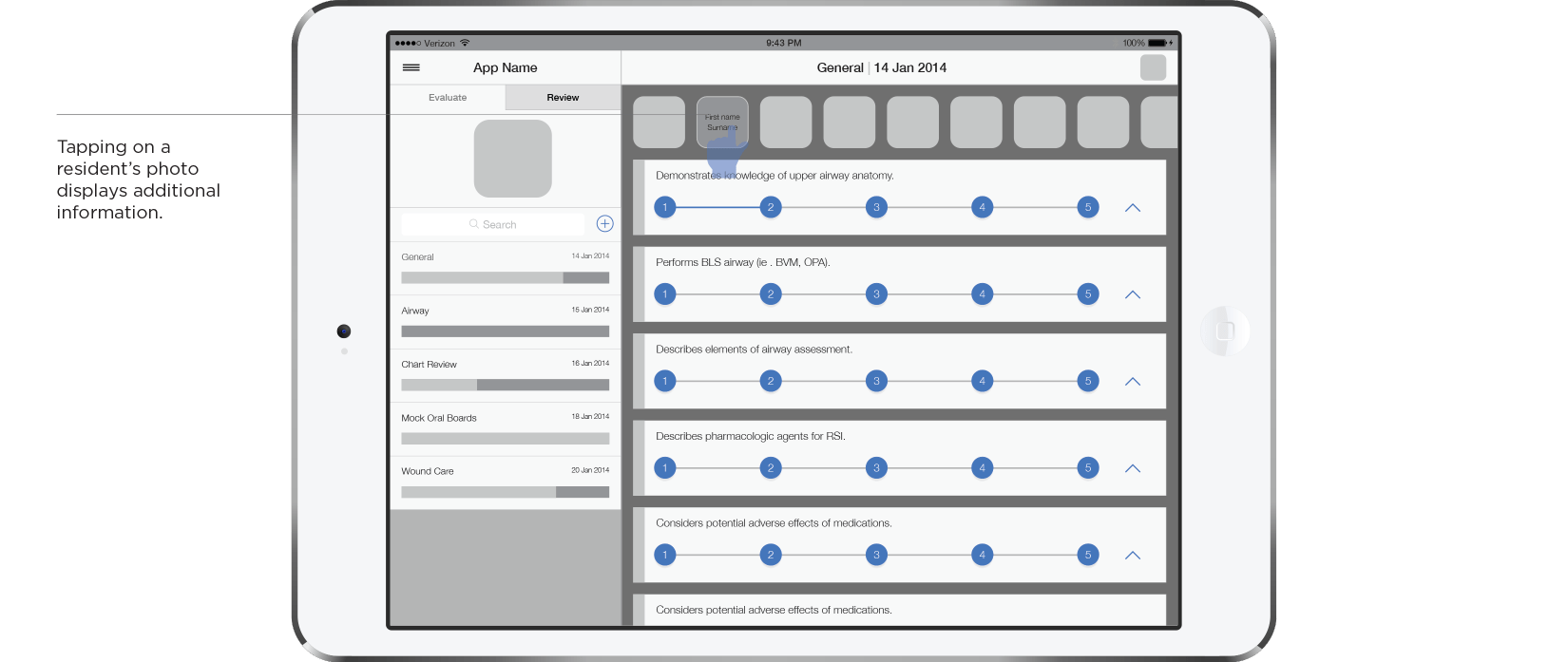 evaluate-resident-wireframes9