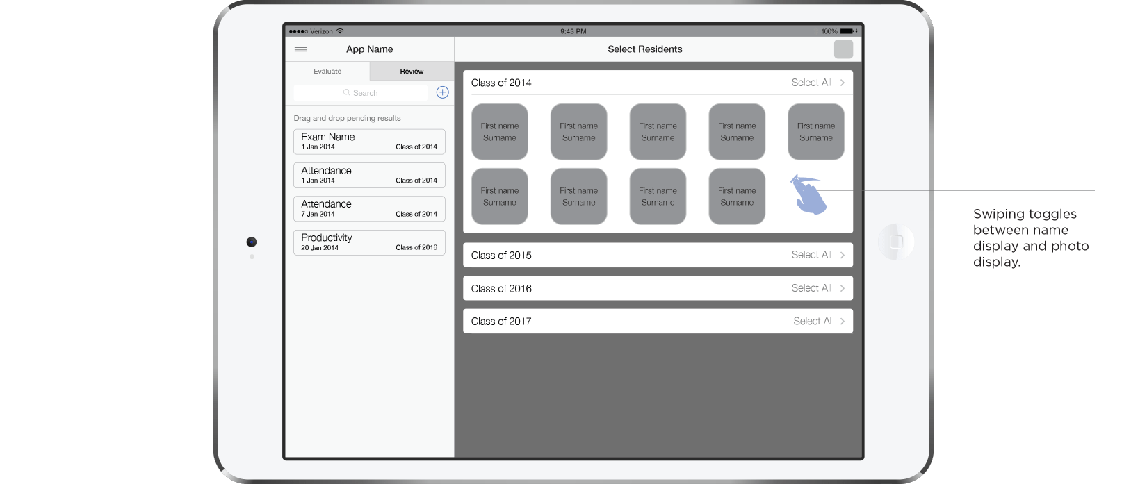 select-resident-wireframe4