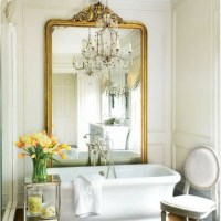 Guest Baths