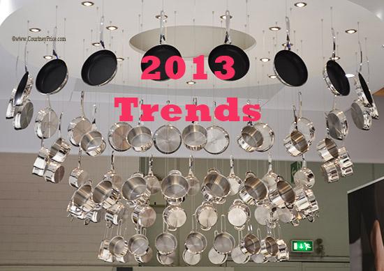 2013Trends