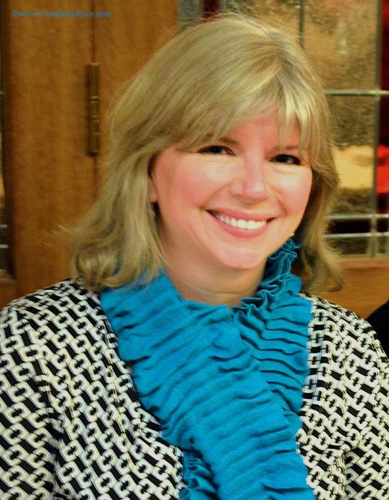 Kathy Sandler