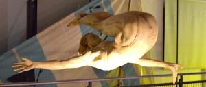 German Olympic Museum