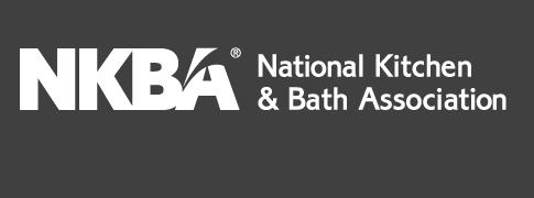 NKBA-grey-bar-logo