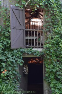 Barn, Ontario barn, Lynn Knowlton Design, converted barn