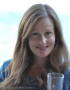 Norma Thiessen, My Beautiful Paris, Blogger Retreat, Blogger, Social Media, Paris Travel