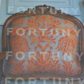 Fortuny Book