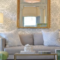 Blue Print - Dallas Interior Design Shopping