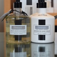 LAFCO Rolls out Liquid Soap Line