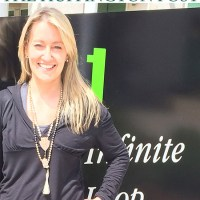 Tour Silicon Valley With Me, at Huffington Post