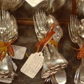 Culinary Antiques on www.CourtneyPrice.com