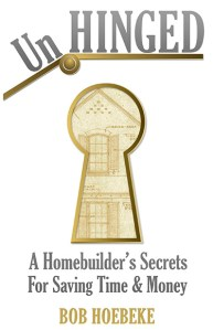 Unhinged, your manual for remodels or new builds - on www.CourtneyPrice.com