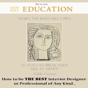 How to be the BEST... www.CourtneyPrice.com